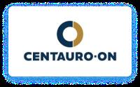 seguradora-centauro-on