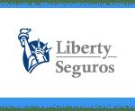 seguradora-liberty