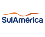 seguradora-sulamerica