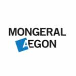 mongeral (1)